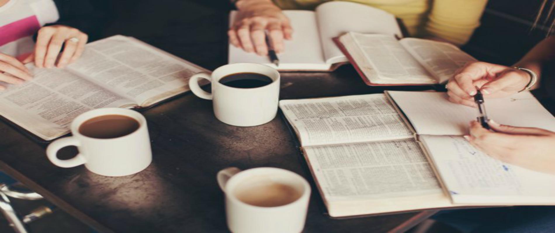 Bible Study Fellowship-Wise County - Home | Facebook