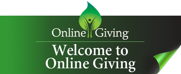 ONLINE GIVING ST. THERESA CHURCH TRUMBULL CT