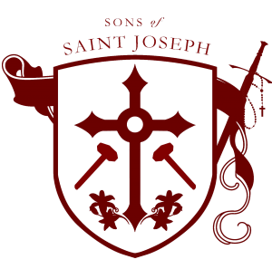 SONS OF SAINT JOSEPH
