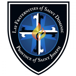 LAY FRATERNITY OF ST. DOMINIC