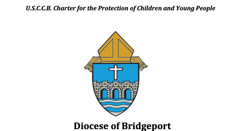 DIOCESE OF BRIDGEPORT SAFE ENVIRONMENT RESOURCES