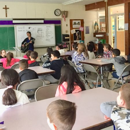 2019-2020 Religious Education Early Registration