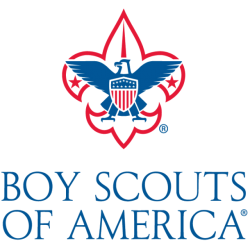 BOY SCOUTS TROOP 68